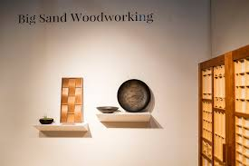 Woodworking Show New Jersey 2013 by Philadelphia Furniture Show