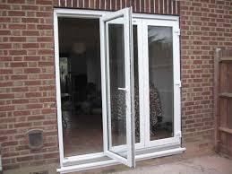 Patio Windows And Doors Prices Patio Price Of Sliding Doors Solid Doors Exterior Patio