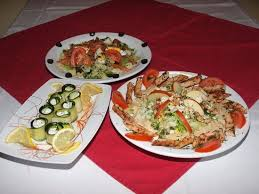 s駱aration cuisine s駛our s駱aration cuisine s駛our 28 images garden restaurant makati