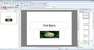Free Spreadsheet Software For Windows 7 Wps Office Free Latest Version 2017 Free Download