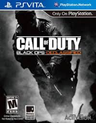Call Of Duty Black Ops 2 Memes - call of duty black ops declassified wikipedia