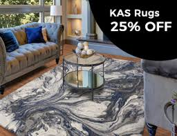 Rugs Usa International Shipping Welcome To Payless Rugs The Rugs You Need The Prices You Deserve