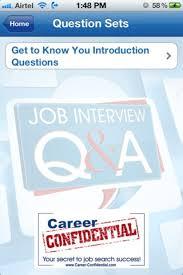 best 25 interview format ideas on pinterest job resume format