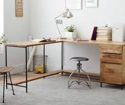 Industrial Office Desks by Beauteous 20 Industrial Home Office Desk Design Decoration Of
