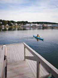 52 best weekend trips and getaways from boston boston magazine