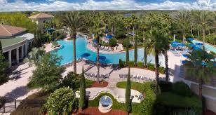 summer bay resort orlando floor plan omni orlando resort at championsgate