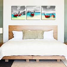 compare prices on wooden boat frames online shopping buy low