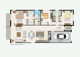 His And Her Bathroom Floor Plans by Maple Ridge Cc Homes
