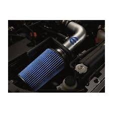 2011 jeep wrangler cold air intake mopar cold air intake 07 10 jeep wrangler 2 4 door jk with 3 8l