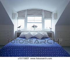 chambre d hote finist鑽e 100 images chambre d hote finist鑽e 100