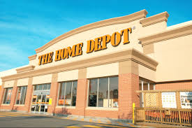 home depot sale black friday home depot black friday sneak peek 50 off new sale blackfriday fm