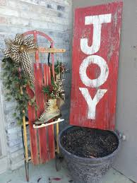 Large Outdoor Christmas Wall Decorations by Divine Outdoor Christmas Home Design Ideas Introducing