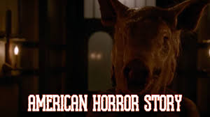 halloween horror nights 2015 rumors american horror story coming to halloween horror nights 2017