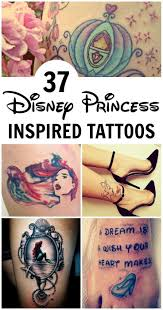 best 25 cinderella tattoos ideas on pinterest disney tattoos