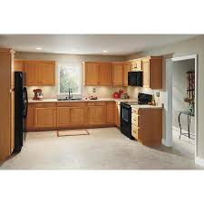 what size base cabinet for 33 inch sink now portland 33 in w x 35 in h x 23 75 in d wheat sink base stock cabinet