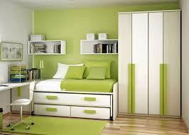 Bedroom Interior Design Ideas Bedroom Exquisite Cool Small Bedroom Interior Design Ideas Meant