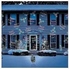 light projector for house christmas light projector as seen on tv lifecoachcertification co