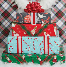 wholesale christmas wrapping paper wholesale gift wrap paper