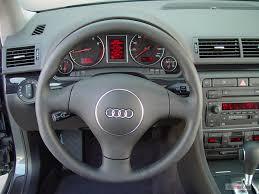 2003 audi a4 1 8 t sedan 2003 audi a4 sedan reviews msrp ratings with amazing images
