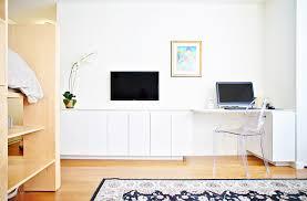 Studio Apartment Layout studio apartment furniture