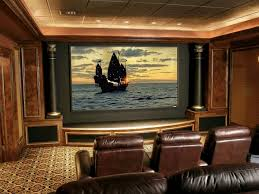 living room 30 home theater room paint color home theater