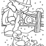 bob builder coloring pages free printable coloring sheets