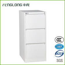steel filing cabinet specifications steel filing cabinet