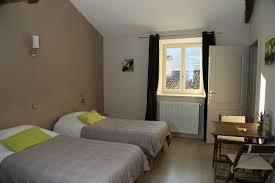 chambre d hote dans le beaujolais chambre d hôtes de charme le nid beaujolais à quincie en beaujolais