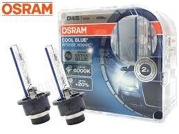 osram wiring harness diagram wiring kit diagram wiring
