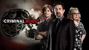 mind s criminal minds cbs com