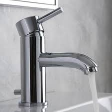 Graff Kitchen Faucet by Graff Kitchen Faucet Duxbury With Side Spray U2013 Canaroma Bath U0026 Tile