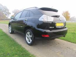 lexus rx400h bluetooth lexus rx400h sr with multimedia system rs motor trading company