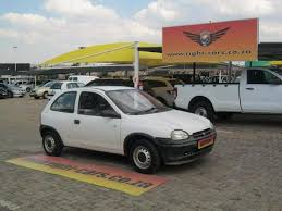 1973 opel cars used cars gauteng second hand pre owned vehicles for sale in gauteng
