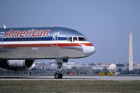 american airlines vlucht 77 wikiwand
