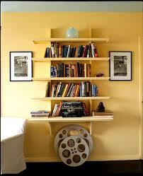 7 best paint colors images on pinterest bedroom paint colors