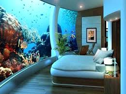 Modern Home Aquariums Modern Interior Design With An Aquarium Home