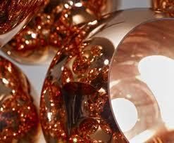 contemporary mirror ball u2013 tom dixon replica modern place led