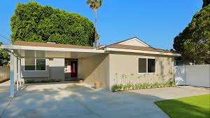 houses with 4 bedrooms 2 to 4 bedroom homes in los angeles county for about 915 000