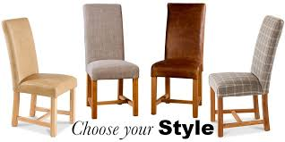 Straight Back Chairs Straight Back Leather Dining Chairs Modish Living