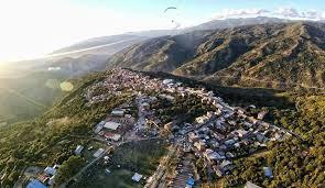 imagenes de sud yungas irupana sud yungas bolivia updated irupana sud yungas bolivia