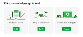 Cheap Business Email Accounts by Godaddy Vs Namecheap Which Is The Best Domain Name Registrar