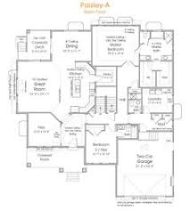 floor plans utah tiffany utah floor plan edge homes house plan elevation