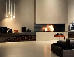 Porcelain Tile Fireplace Ideas by 64 Best Indoor Tiles Images On Pinterest Indoor Tiles And Tile