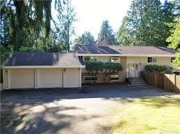 19221 ashworth ave n shoreline wa 98133 mls 1017405 redfin