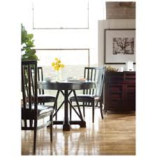 Designer Dining Room Chairs Dining Room Furniture Salt Lake City Guild Hall Home Furnishings