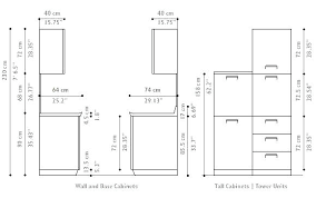 typical kitchen island dimensions kitchen chair dimensions standard kitchen table size large size of