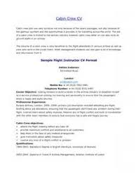 best best essay writing service for one page essay format