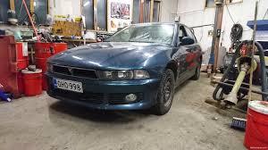 mitsubishi galant 2018 nettivaraosa mitsubishi galant 2 4gdi 2000 car spare parts