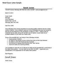 storekeeper cover letter sample http exampleresumecv org