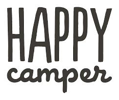 happy camper atl